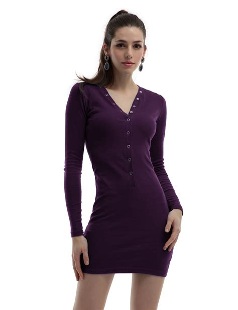 s dresses collection s casual dresses