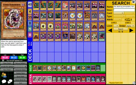 Fishborg Planter by Exodia Ftk Otk Without Spell For Draw 2013