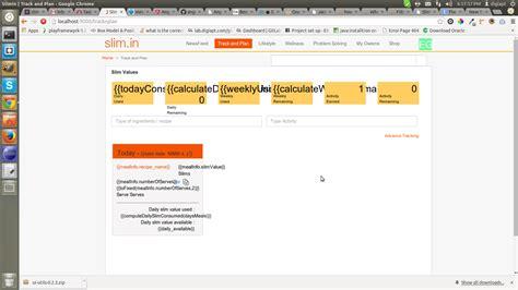 handlebars layout javascript javascript angularjs handlebars ng bind how to prevent