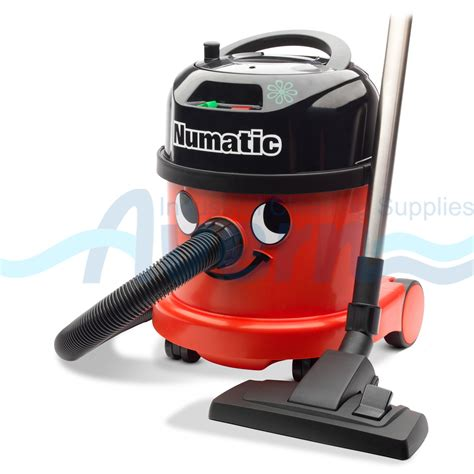 numatic ppr370 vacuum cleaner a energy free delivery