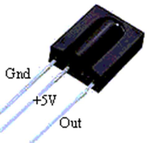 transistor bc557 adalah tester remote sederhana menggunakan bc557 schematic diagrams repair design and electronics