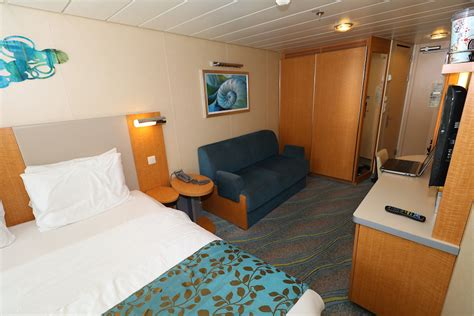 of the seas rooms jim zim s of the seas cruise review