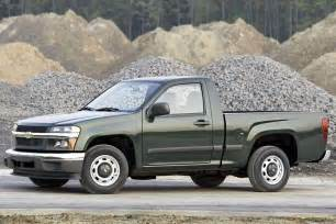used trucks for sale depaula chevrolet
