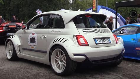 fiat alfa romeo 4c fiat 500 supercar has 350 hp alfa romeo 4c engine at the