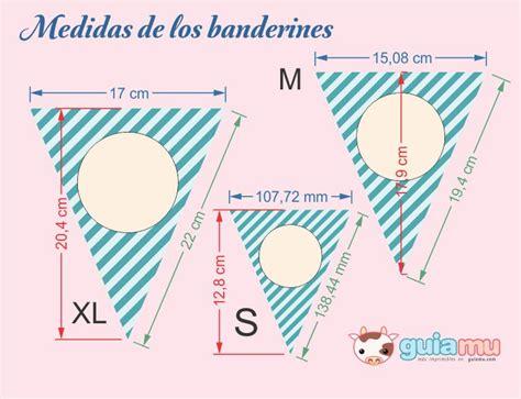 pattern maker que es m 225 s de 1000 ideas sobre banderines de feliz cumplea 241 os en