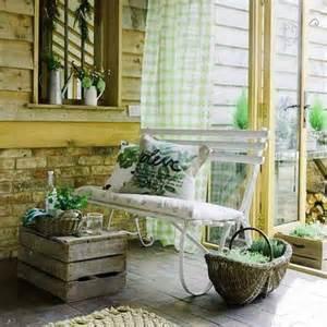 Indoor Window Bench Window Seat Cushions Indoor Bench For Your Glass Window