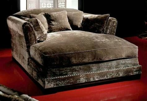 Large Chaise Lounge Sofa Big Comfy Chair Comfy Cozy Appealing Chairs Comfy Chair And Big Comfy Chair
