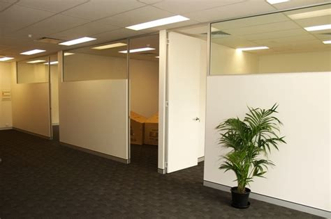 interion partitions partitions sydney office partitions office fitouts