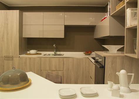 arredamenti brianza mobiliere lissone e arredi showroom resnati monza brianza