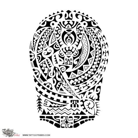 success tattoo designs of akitu success top custom