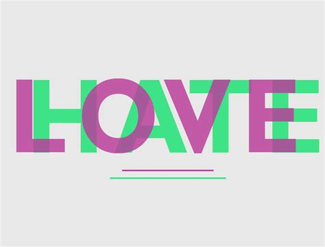images of love and hate die ha 223 liebe нем любовь ненависть блогекатерина