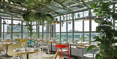 zoologischer garten berlin vegan neni berlin szene restaurants top10berlin