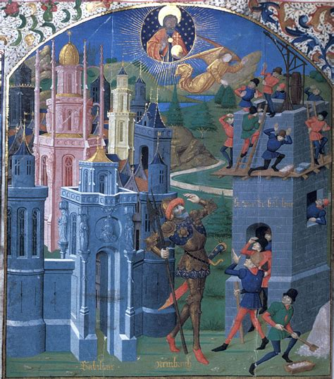 the cal 2017 gothic art 1416242791 22nd annual medieval postgraduate student colloquium medieval collaborations the courtauld