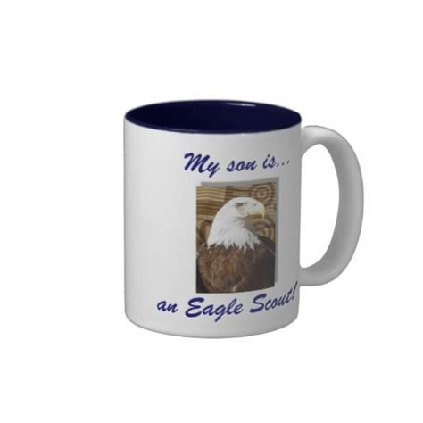 bsa eagle scout gifts 1000 images about gifts for eagle scouts on