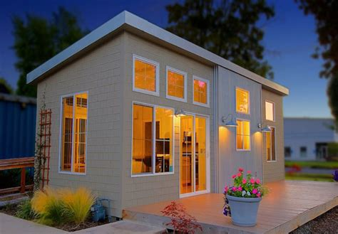 who makes the best modular homes best small manufactured homes mobile homes ideas