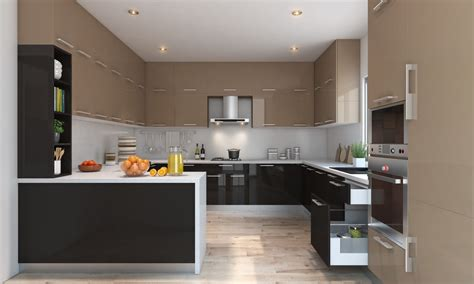 kitchen design divemed tech