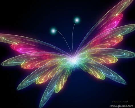 3d Butterfly Wallpaper 3d butterfly wallpaper butterflies wallpaper 31063788
