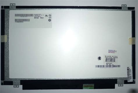 Lcd Laptop Acer 14 Inch acer 14 0 inch laptop led lcd scre end 12 22 2017 12 37 am