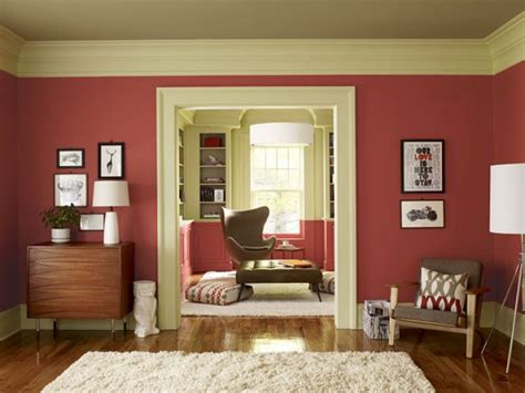 2017 pantone view home interiors palettes living room most popular paint colors sherwin williams