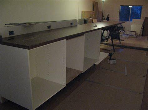 Ikea Bar Top by Ikea Countertops