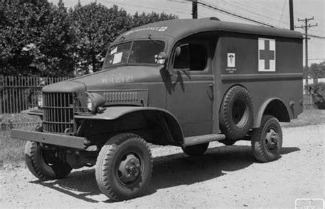10160 Wheels 63 Studebaker Ch wc54