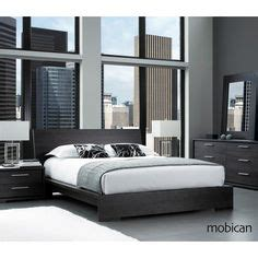 contemporary bedroom bedroom bed and bedrooms on