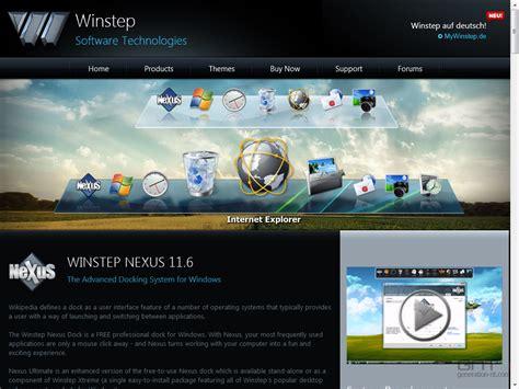 gadget de bureau windows 7 no need to limit telecharger gadgets de bureau windows 7