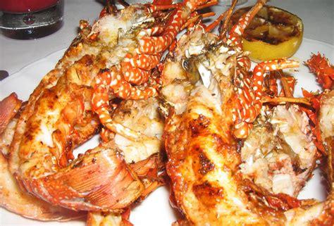 anguille cuisine anguilla restaurants anguilla dining anguilla menus and food