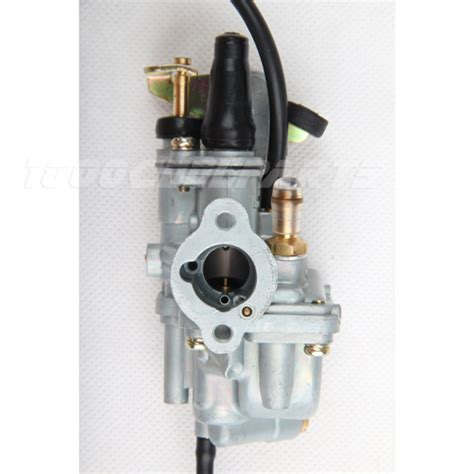 Suzuki Lt50 Carburetor For Sale Carburetor 2002 2003 2004 2005 Suzuki Lt 50 Lt50 Lt A50