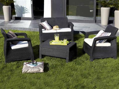 divani da giardino leroy merlin divani da giardino leroy merlin ispirazione design casa