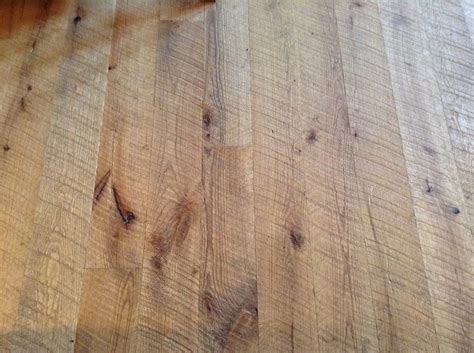 Rough Sawn Flooring   Carpet Vidalondon