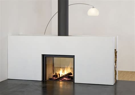 stuv camini stuv wood fireplaces friendly firesfriendly fires
