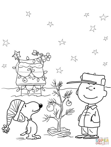 pumpkin charlie brown coloring pages images amp pictures becuo