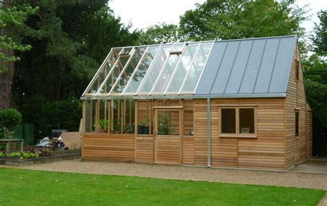 ft  ft kings bromley greenhouse installed  cheshire