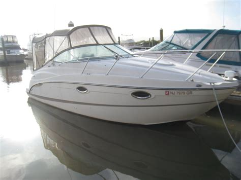 maxum boat history maxum 2002 for sale for 23 999 boats from usa
