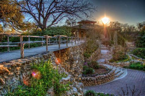 visit san antonios brackenridge park