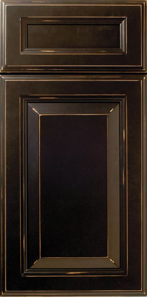cheap paint grade cabinet doors 79 best images about signature series cabinet door designs