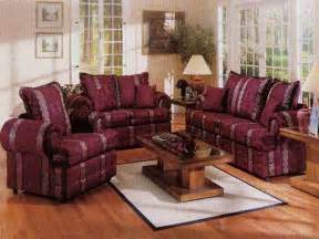 Livingroom Furniture Sale living room furniture on sale music search engine at