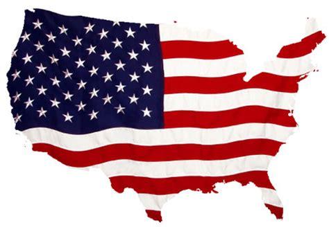 patriotic colors what is the most patriotic color sequoit media