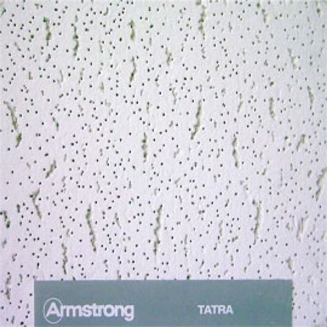 1200 X 600 Ceiling Tiles by Armstrong 1200 X 600 Tatra Board Bp 952m Box Of 10