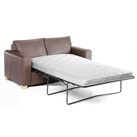sleeper sofa chair china sleeper sofa j 792 china sofa bed sofa chair