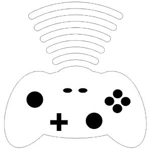 bluestacks xbox 360 controller wireless controller apk for bluestacks download android