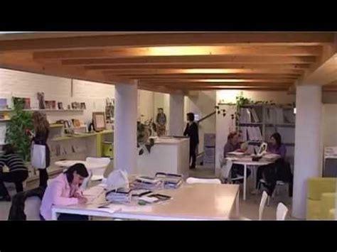 centro emilia cento centro internazionale loris malaguzzi