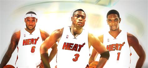 imagenes miami heat 2013 glookast y object matrix en los miami heat
