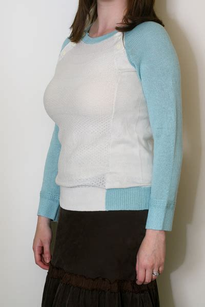 knitting pattern baseball sweater breakfast at anthropologie reviews ardennes cardigan