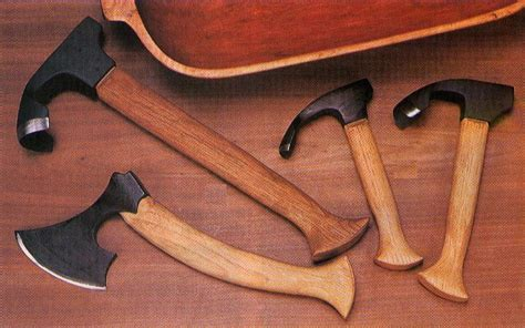 woodworking ct woodworking auction ct woodwork sle