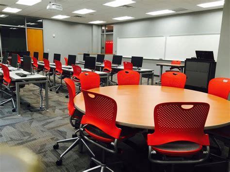 tutorial center design multimedia and tutoring center