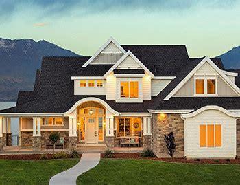 custom home design utah custom home design utah custom residential architect