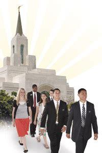 imagenes de misioneras sud un mensaje para los futuros misioneros