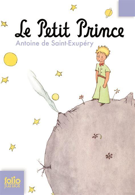 libro les petits livres le couvertures images et illustrations de le petit prince de antoine de saint exup 233 ry